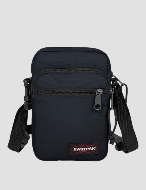Eastpak - DOUBLE ONE
