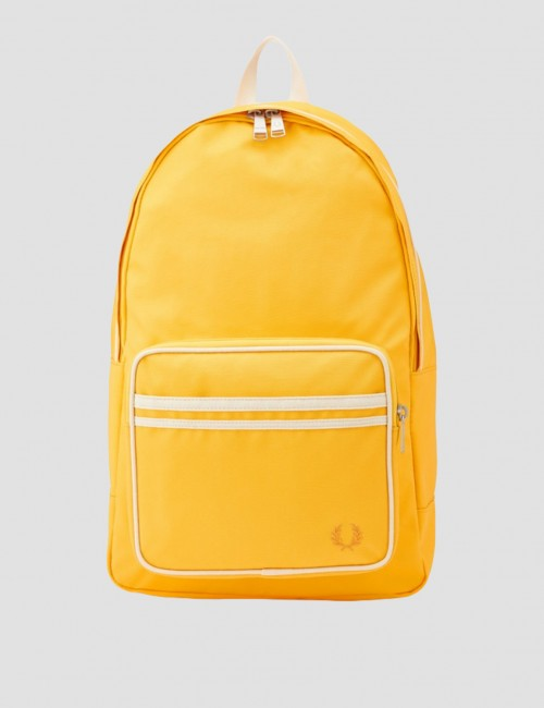 TWIN TIP. BACK PACK