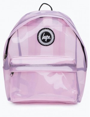 Backpack - CANDYFLOSS