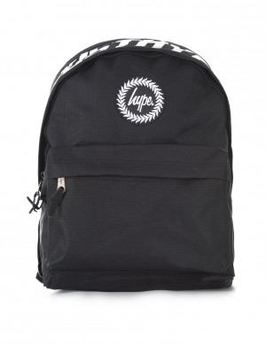Backpack - BANNER