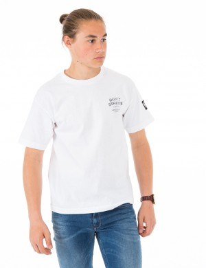 YOUTH STRESS-LESS TEE