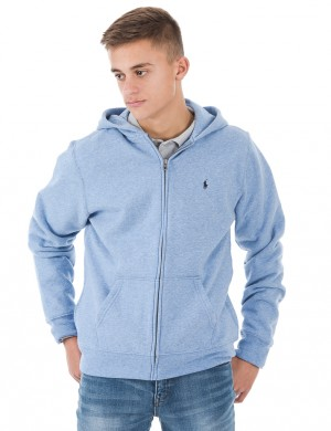 LS FULL ZIP