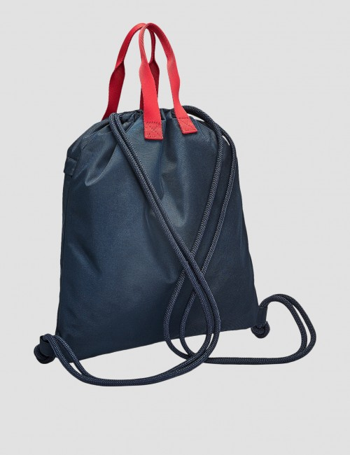 Tommy Hilfiger - BTS CORE DRAWSTRING BAG